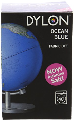 dylon-machine-dye-powder-ocean-blue