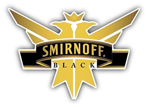smirnoff-black-alcohol-vodka-drink-de-haute-qualite-pare-chocs-automobiles-autocollant-12-x-10-cm