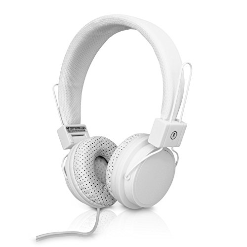 V7 HS2000 Wireless Stereo Headset