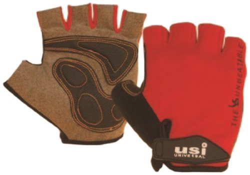 USI Fitness Gloves