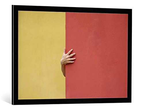 image-encadree-paolo-luxardo-241-12-impression-dart-decorative-en-cadre-de-haute-qualite-90x60-cm-no