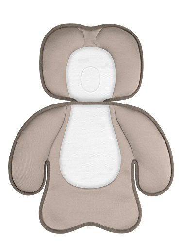 babymoov-cosyseat-assise-siege-auto-taupe