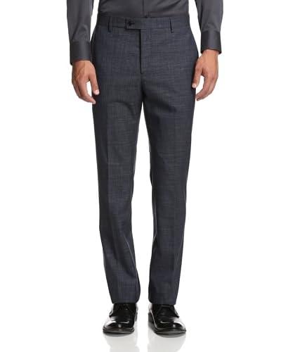 John Varvatos Collection Men's Hampton Slim Fit Pant