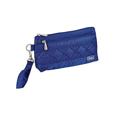 lug-make-up-pouch-cobalt-blue