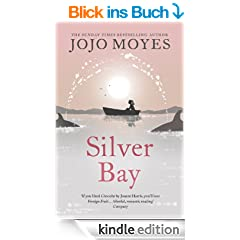 Silver Bay (English Edition)