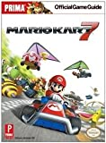 Mario Kart 7 (Prima Official Game Guide)