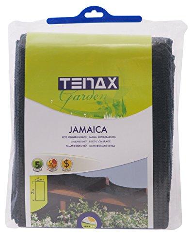 Tenax 1A030348 Jamaica Malla tejida para ocultación y sombreo