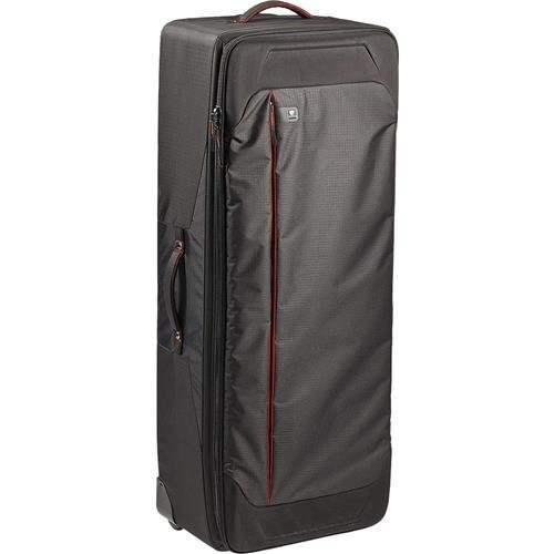 manfrotto-mb-pl-lw-99-rolling-organizer-black