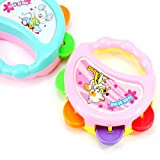 1-Round-Jingle-Hand-Shake-Grasp-Bells-Baby-Toddler-Musical-Develop-Toy-Xmas-Gift-Randomly-Color