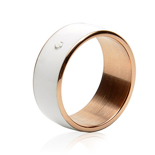 timer-2-smart-nfc-multifunctional-ring-2015-for-android-and-windows-phones-white-size-8