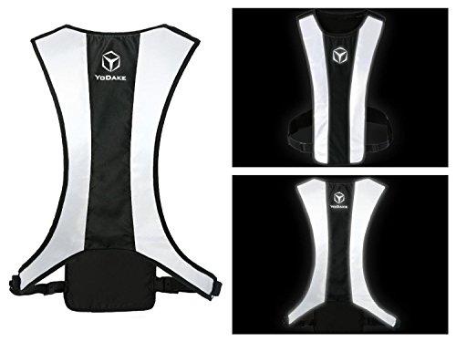 3m-reflective-safety-vest-of-unique-design-with-pocket-for-running-walking-cycling-jogging-motorcycl