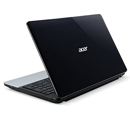 Acer-Aspire-E1-571-BT-NX.M09SI.031-Laptop
