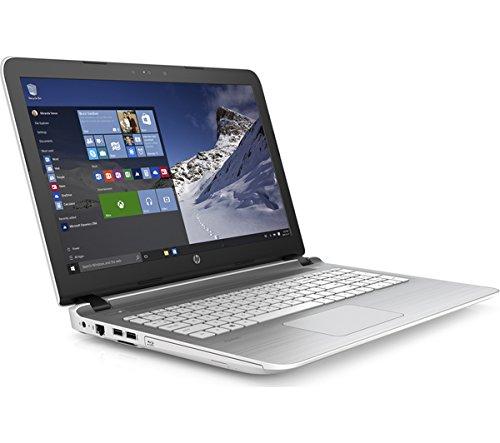 hp-pavilion-15-ab269sa-k7p99eaabu-156-inch-laptop-intel-core-i3-5157u-250-ghz-processor-8gb-ram-1tb-