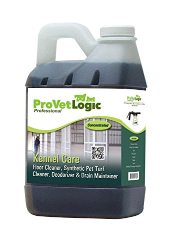 provetlogic-kennel-care-pet-floor-cleaner-synthetic-pet-turf-cleaner-deodorizer-and-drain-maintainer