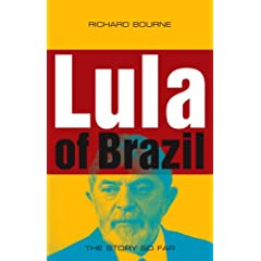 Lula cancer laringe