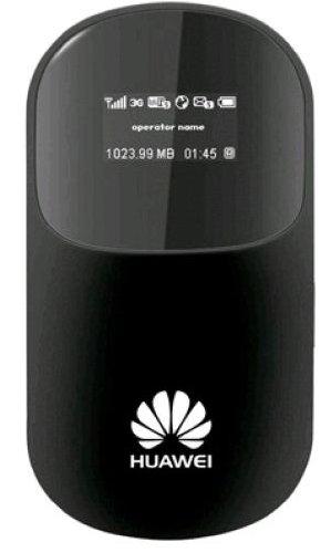 ポケットWi-Fi  HUAWEI E5836  【E586にfomaプラス対応の850Mhz対応!SIMフリー海外モバイルルーター】ファーウェイE5836