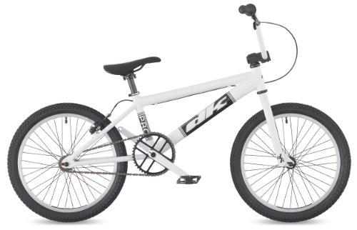 DK Pro 2011 BMX Bike, 20