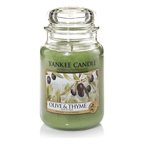 yankee-candle-housewarmer-olive-thyme-623-g