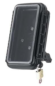 Ram-Mount - RAM-HOL-AQ2 - Aqua Box Medium Size