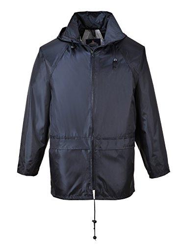 portwest-en343-pacific-rain-giacca-a-vento-colore-blu-scuro-blu-navy-xxxx-large