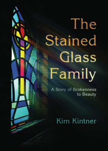 The Stained Glass Family
