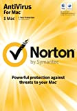 Norton Antivirus 2012 for Mac [Download]