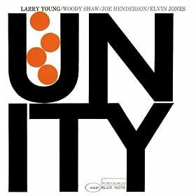 If (Rudy Van Gelder 24Bit Mastering) (1998 Digital Remaster)
