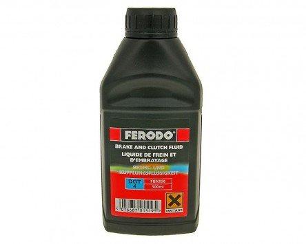 bremsflussigkeit-ferodo-dot4-500ml