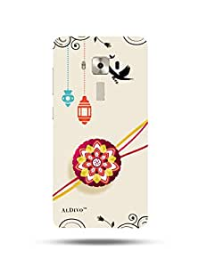 alDivo Premium Quality Printed Mobile Back Cover For Asus Zenfone 3 Deluxe ZS570KL / Asus Zenfone 3 Deluxe ZS570KL Back Case Cover (MKD204)
