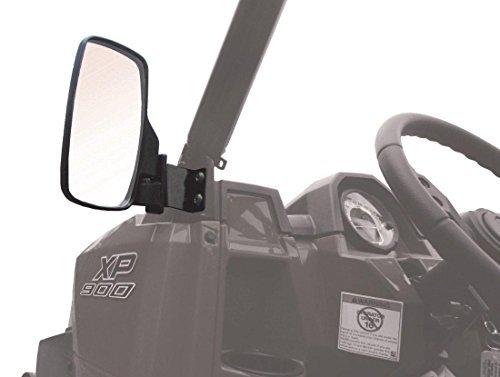 Ranger XP 900 Folding Side View Mirror Set