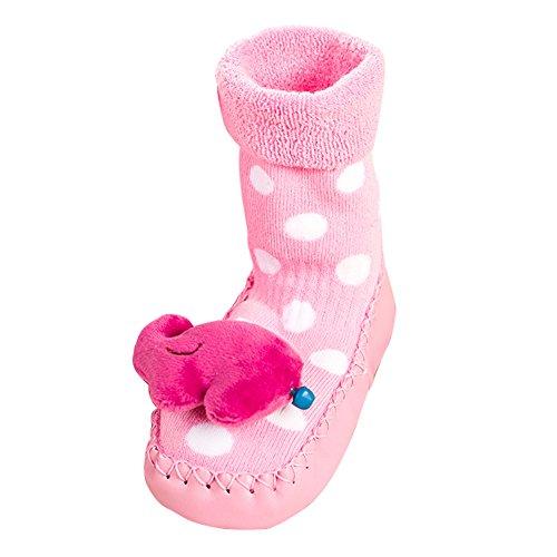 tang-imp-cartoon-baby-cotone-antiscivolo-calze-da-passeggio-scarpe-bambini-calzini-per-interni-a-moc