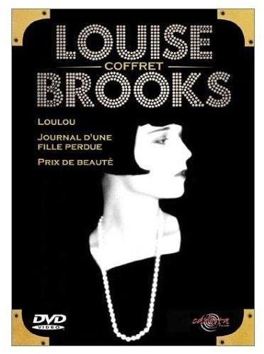 coffret-deluxe-louise-brooks-3-dvd-loulou-journal-dune-fille-perdue-prix-de-beaute