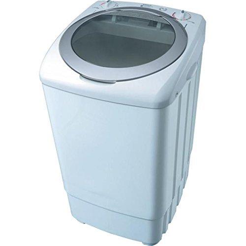 mini waschmaschine test vergleich 2016. Black Bedroom Furniture Sets. Home Design Ideas