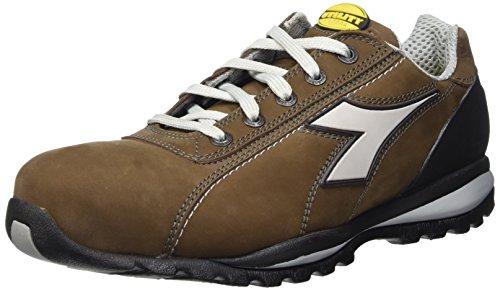 diadora-unisex-glove-ii-low-s3-hro-sra-zapatos-de-seguridad-marron-size-43