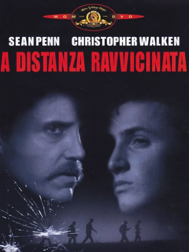 A distanza ravvicinata [IT Import]