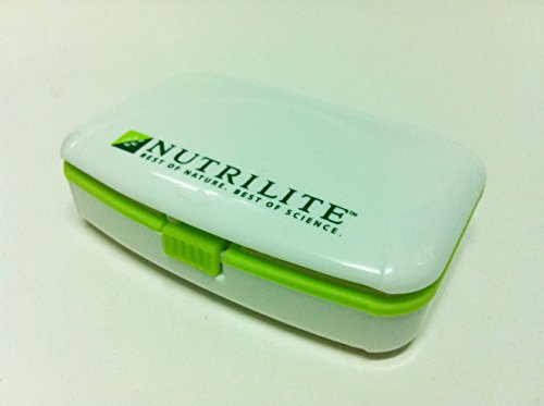 cartridges-box-supplement-case-small-plastic-nutrilite-dimensions-9-x-6-x-22-cm