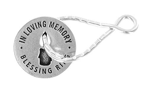in-loving-memory-reversible-blessing-ring-keychain