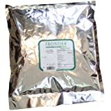Frontier Natural Products 329 Frontier Bulk Lemon Peel, Cut & Sifted - Oragnic 1 Lbs.