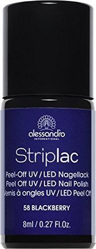 striplac-vernis-uv-led-alessandro-email-detachable-58-8-ml-blackberry