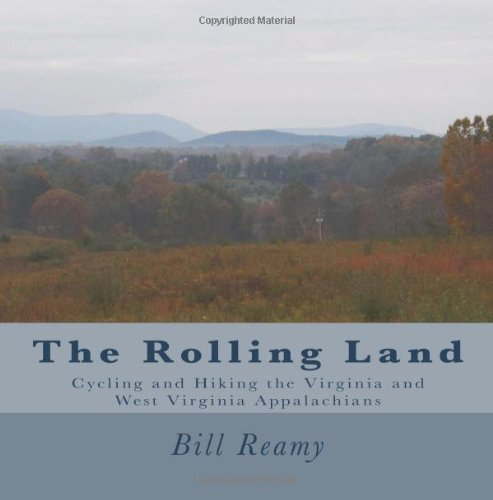 The Rolling Land