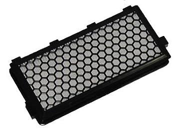Filtre Moteur//Filtre Air//Micro Filtre Pour Bosch BSGL52231//02 TOP
