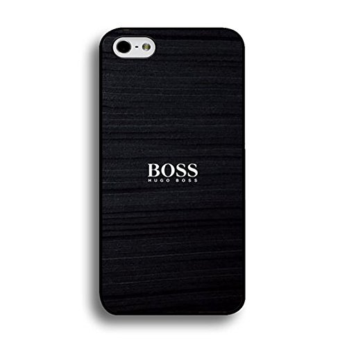 cover-shell-hugo-boss-phone-case-for-iphone-6-6s-47-inch-energetic-graceful-luxury-hugo-boss-logo