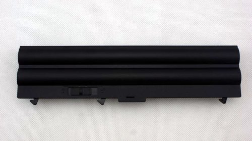 Lenovo 0A36302 Battery 70+ 6 Cell System Battery In The