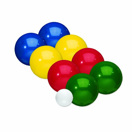 dicks sporting goods bocce sets