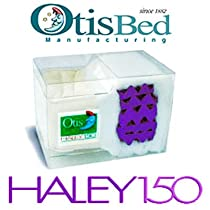 Hot Sale Twin Size - Otis Haley 150 Futon Mattress