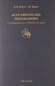 libri & viaggi --- Recensione libri -  414IoSEfsmL._SY300_
