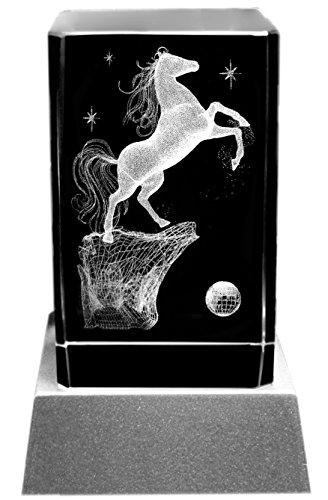 kaltner-prasente-stimmungslicht-das-perfekte-geschenk-led-kerze-kristall-glasblock-3d-laser-gravur-p