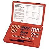 Kastar 971 SAE and Metric Thread Restorer Kit