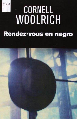 Rendez-Vous En Negro