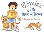 Tomie's Little Book of Poems (0399247041) by DePaola, Tomie